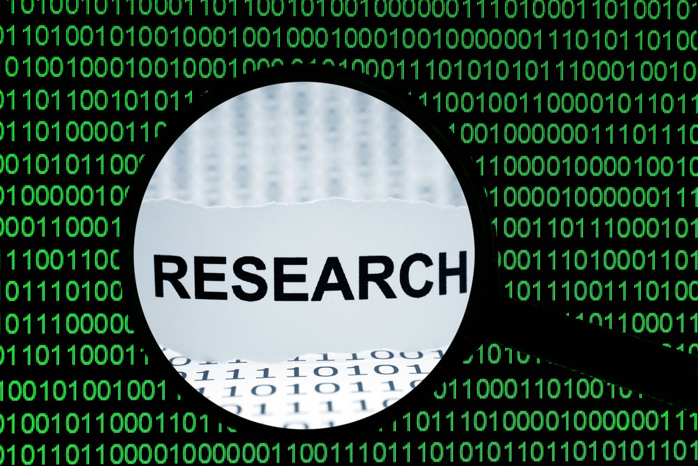 research_z1KOHvDO.jpg