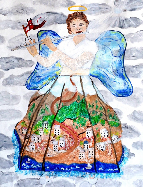 flute angel for newsletter - lower res.jpg
