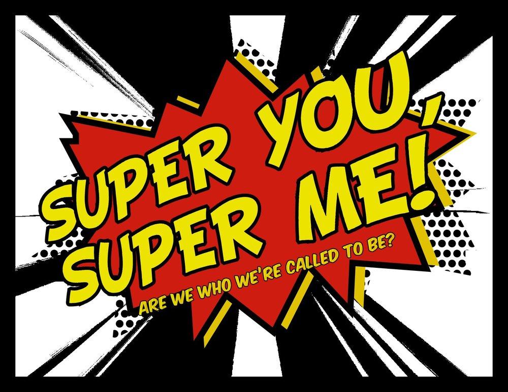 SuperYou.jpg