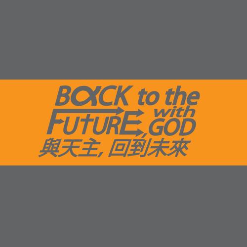CACCLC_2011-logo.jpg