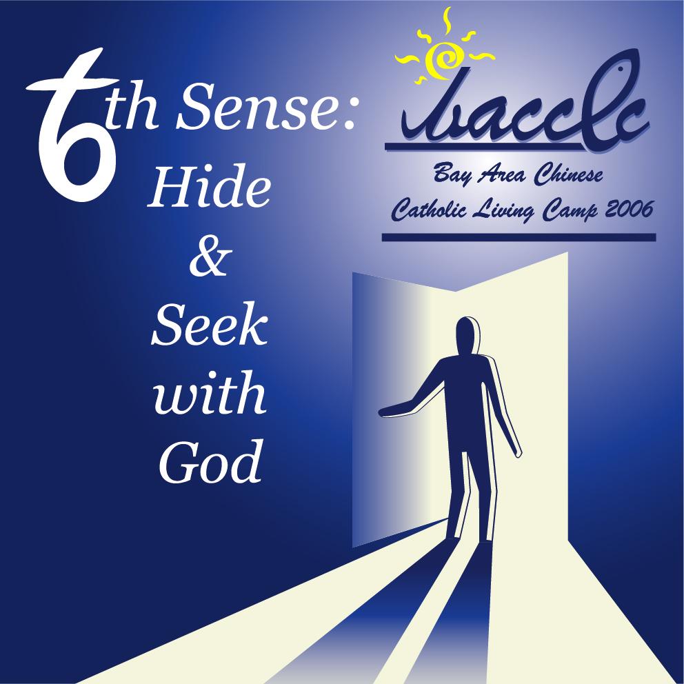 BACCLC_2006-logo-03.jpg