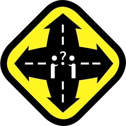 BACCLC_2004-logo.jpg
