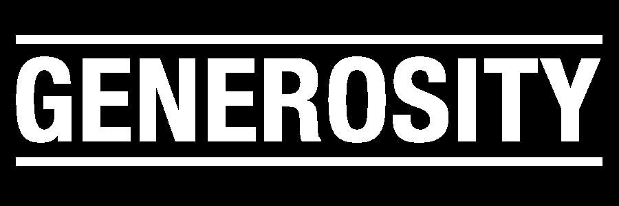 generosity-900x300.png