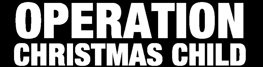 christmas-1-900x230.png