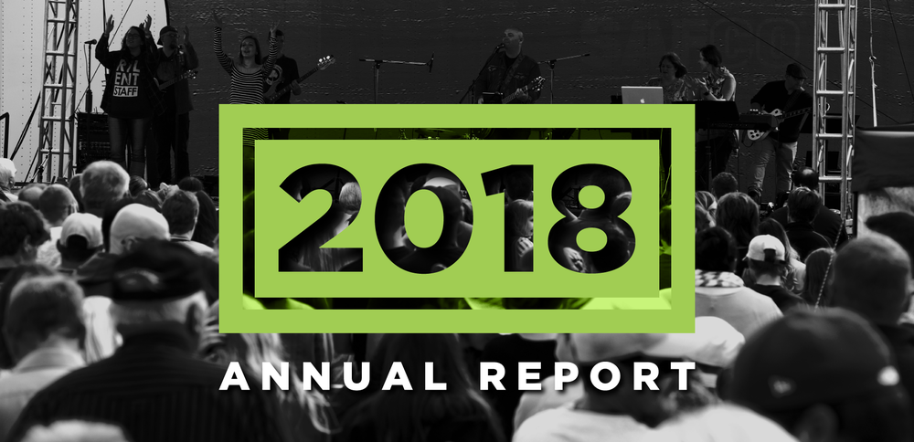 2018_annual2.png