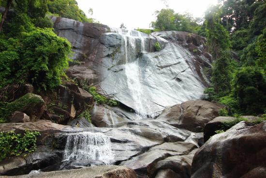 telaga-tujuh-waterfalls.jpg