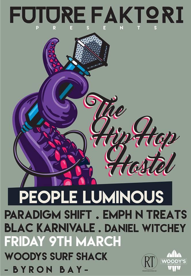 Hip Hop 2 People Luminous.jpg