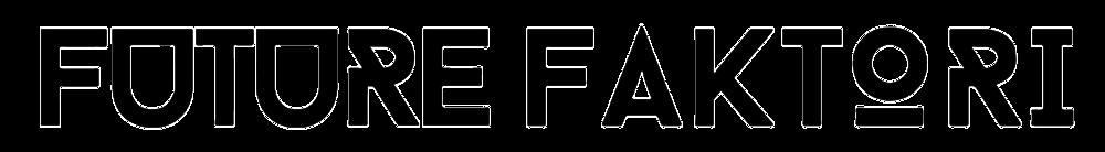 FUTURE-FACTORI-LOGO-1 (1).png