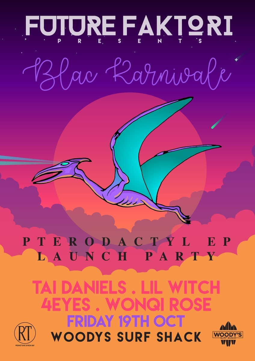 thumbnail_thumbnail_FF-pterodactyl-LAUNCH-PARTY.jpg