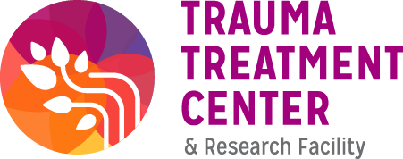 Trauma Treatment Center