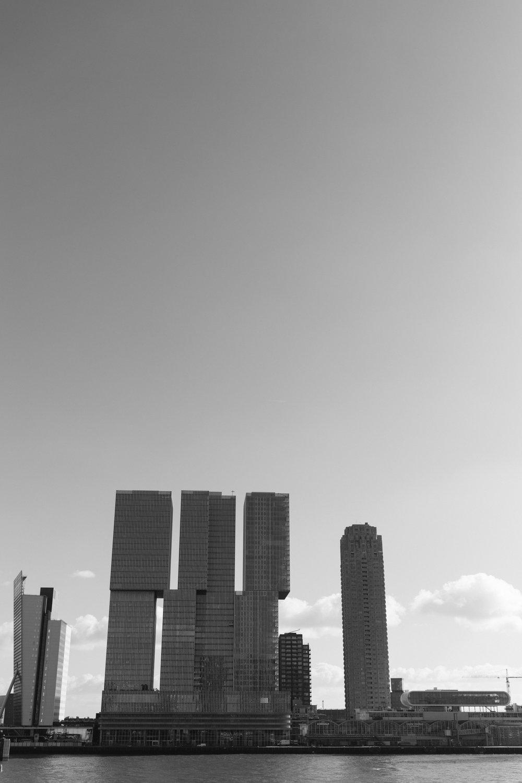 1-9276.jpg
