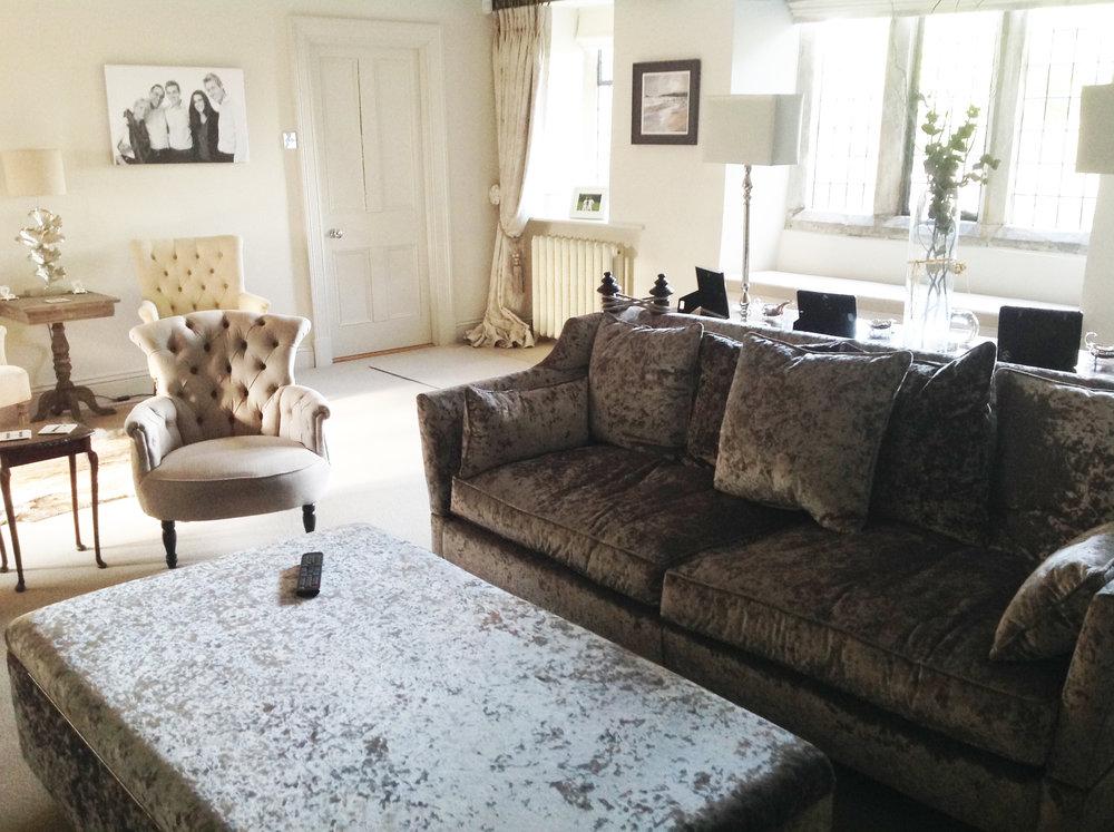 main sofa.jpg