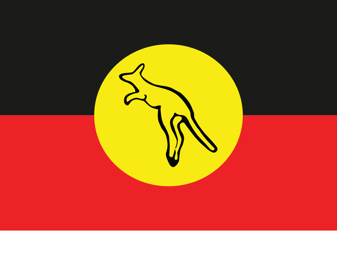 Kimberley Land Council