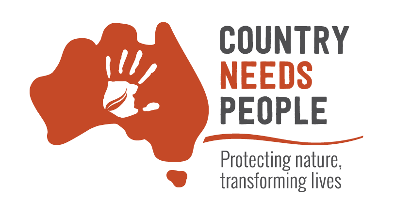 country-needs-people-org-logo.png