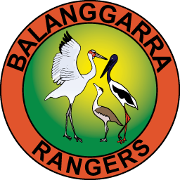 badge-balanggarra-rangers.png