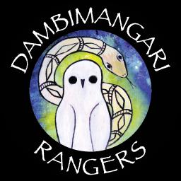 badge-dambimangari-rangers.png