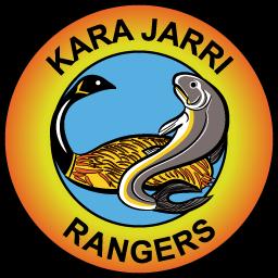 badge-karajarri-rangers.png