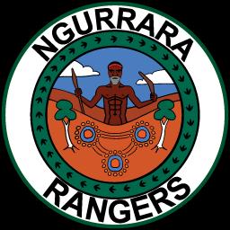badge-ngurrara-rangers.png