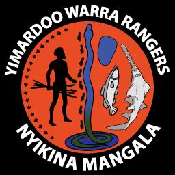 badge-nyikinamangala-rangers.png