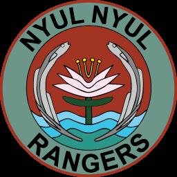 badge-nyulnyul-rangers.png
