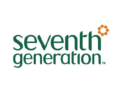 HEY-WEB-Client Logos-Seventh Generation.jpg