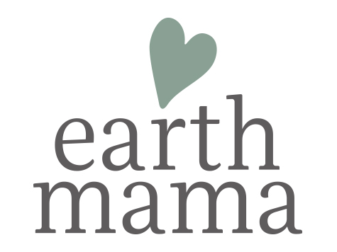 HEY-WEB-Client Logos-Earth Mama.jpg
