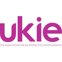 Ukie-logo-magenta_250.jpg