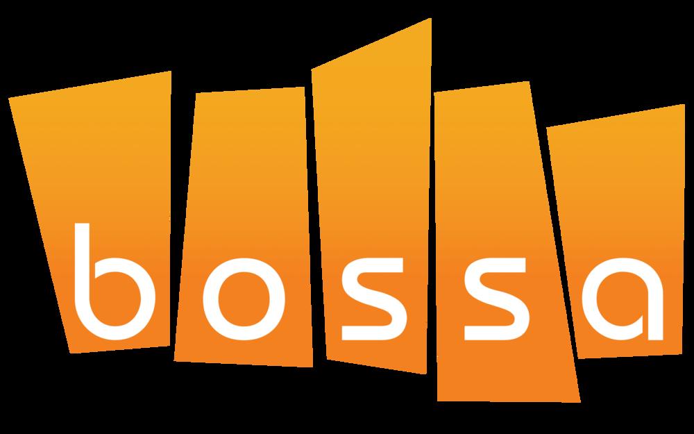 bossa_logo.png
