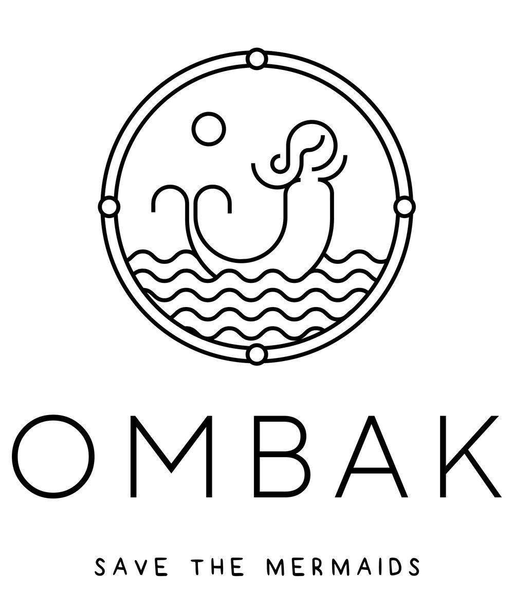 LogoOmbakOk.jpg