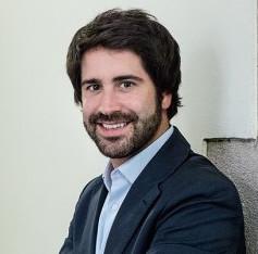 Presidente  Roger Montañola