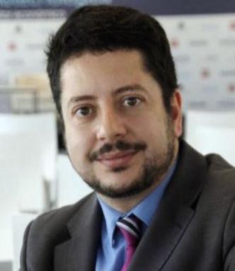 Secretario  Ignasi Belda