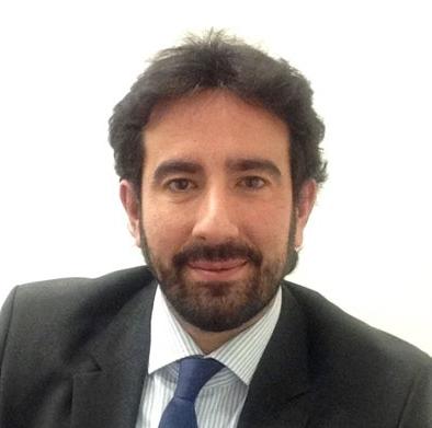Vocal  Xavier Cima