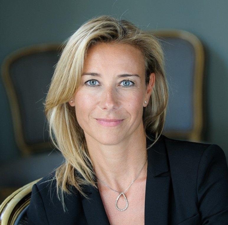 Anna Gener