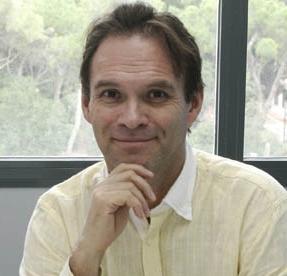 Ulises Cortés