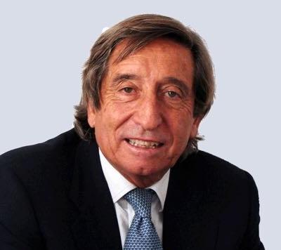 José Carlos Lacasa