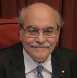 Mas-Colell-necesario-Presupuestos-anticipadas-Cataluna_EDIIMA20141202_0572_3.jpg