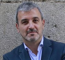 Jaume Collboni