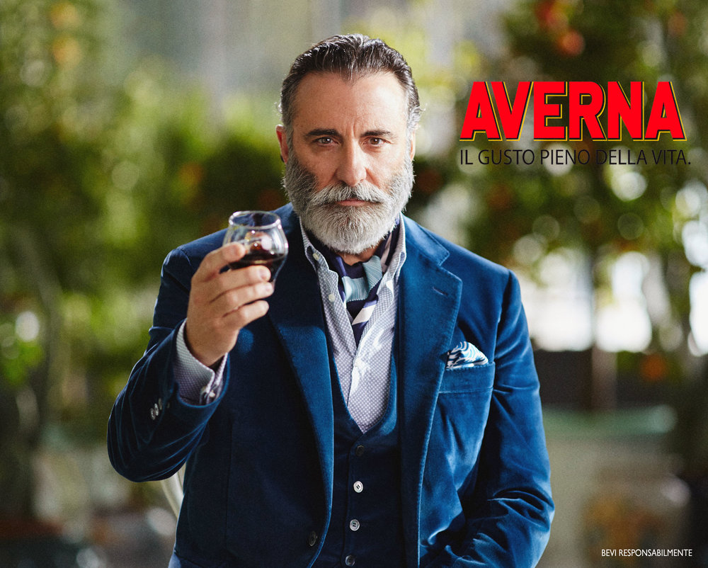 Andy Garcia Averna.jpg