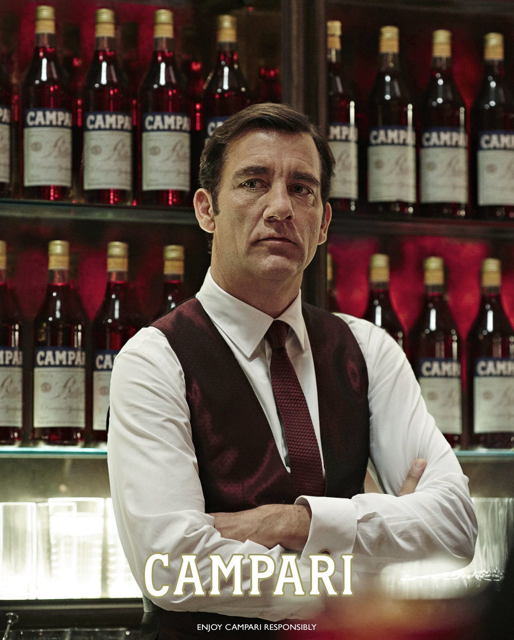 Clive Campari.jpg