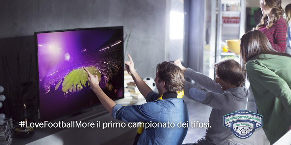 Samsung Love football more_02.jpg