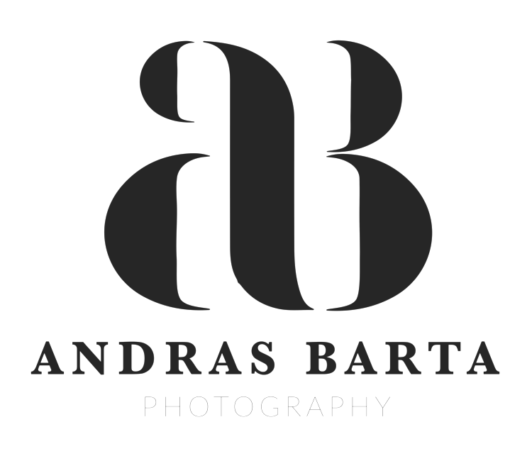 Andras Barta Photography