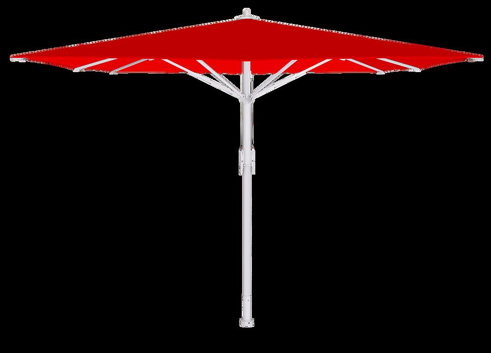JUMBRELLA - The Classic Umbrella - per eccellenza l'ombrellone professionale nel settore HO.RE.CA.-Copertura max 36mq