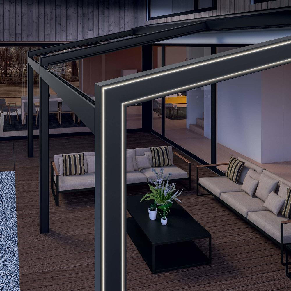 ke_outdoor_design_pergola_vega_4 (1).jpg