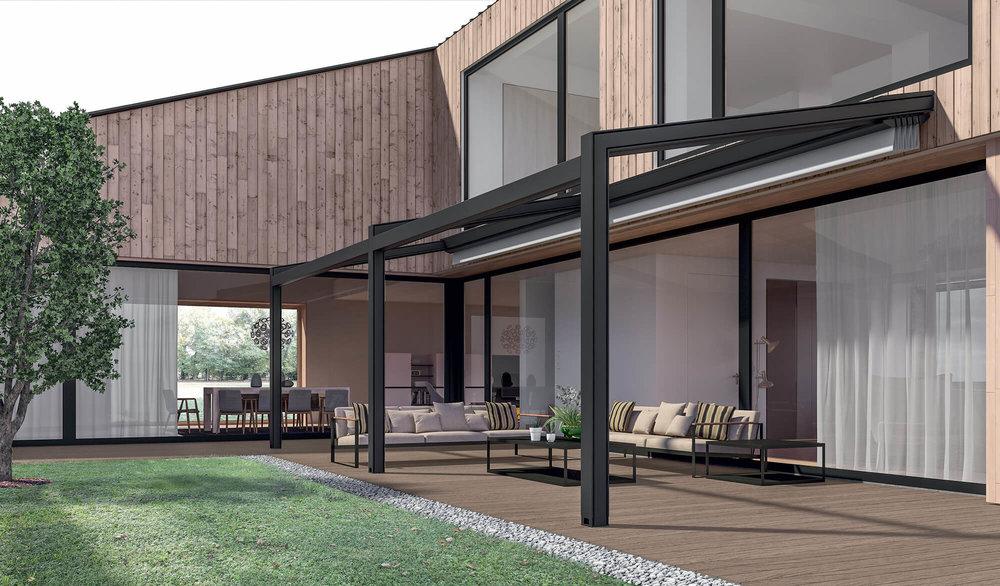 ke_outdoor_design_pergola_vega_5.jpg
