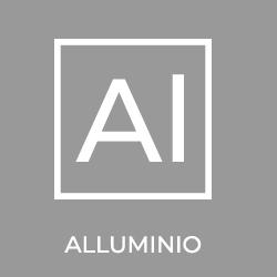 ALLUMINIO.jpg
