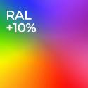 ral-10.jpg