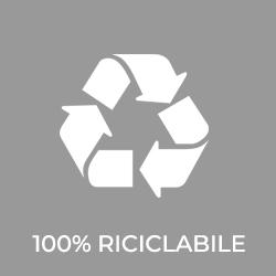 RICICLABILE.jpg