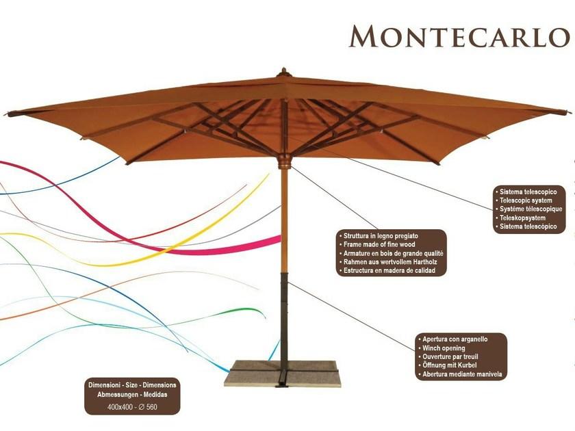 MONTECARLO 1.jpg