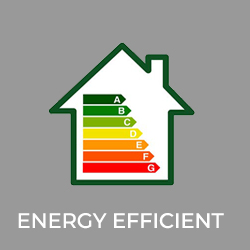 ENERGY-EFFICIENT.jpg