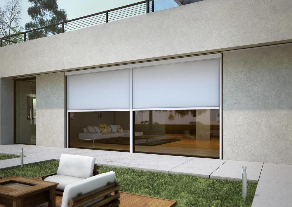 ke_outdoor_design_tende_a_rullo_screeny_85_GPZ_S_S04_1 (1).jpg